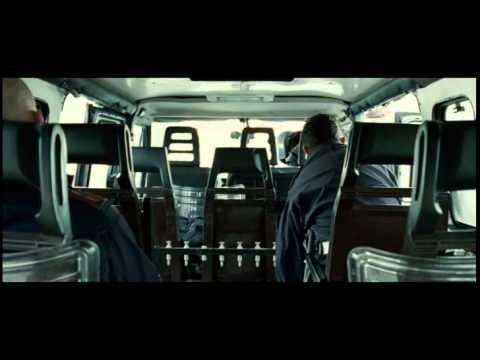 A.C.A.B.: All Cops Are Bastards (2012)