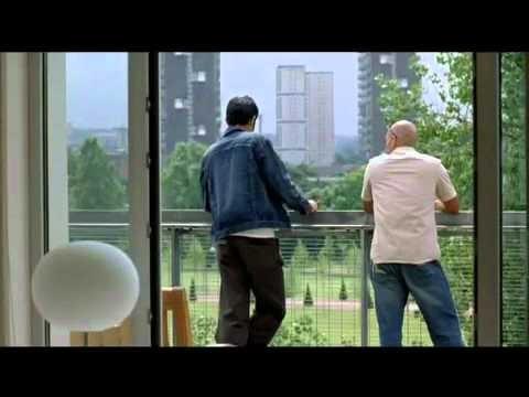 Ae Fond Kiss… (2004)