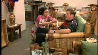 Akcija Tigar (domaći film) [2002]
