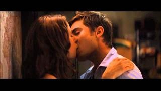 Akcijski Filmovi 2015 – Kenjac Domaci Film – Romanticni Film Sa Prevodom Na Srpski 2015 | HD