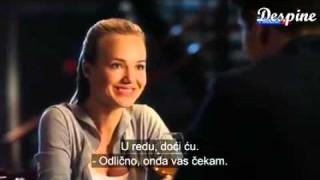 Akcijski Filmovi Sa Prevodom Na Srpski Ceo Film 2015, Romanticni Film Sa Prevodom Na Srpski 2015 |HD