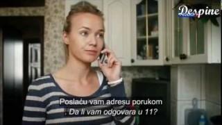 Akcijski Filmovi Sa Prevodom Na Srpski Ceo Film 2015, Romanticni Film Sa Prevodom Na Srpski 2015
