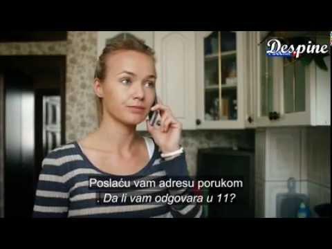 filmovizija filmovi sa prevodom na srpski online dating