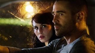 Akcioni Filmovi Sa Prevodom Na Srpski Za Gledanje Ceo Film, Romantični Film Sa Prevodom 2015 | HD