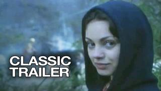 American Psycho II: All American Girl (2002)