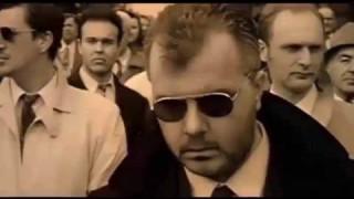 Balkanska pravila – Ceo Film