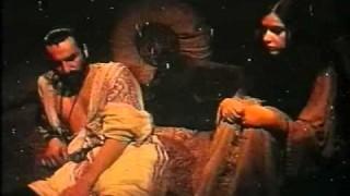 Banovic Strahinja (ceo film)