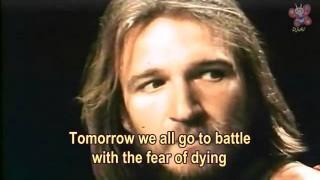Kosovska bitka 1389-Domaći film celi