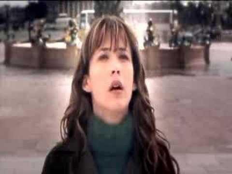 Belfegor – Fantom iz Luvra(2001)