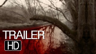 Blood in the Water (2009)