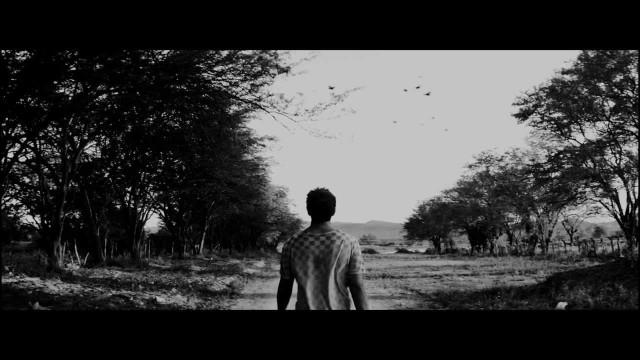 Boa Sorte, Meu Amor (2012)