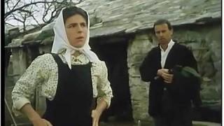 Braća po materi (1989) – 2.epizoda (serija)