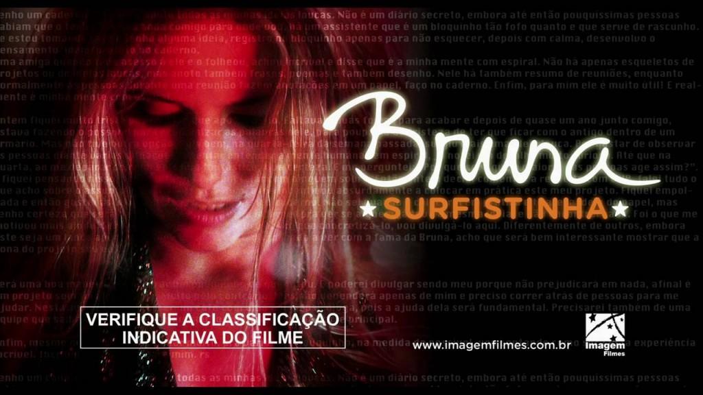 Bruna Surfistinha (2011)   Filmovi Online