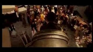 Carlston za Ognjenku (2008)