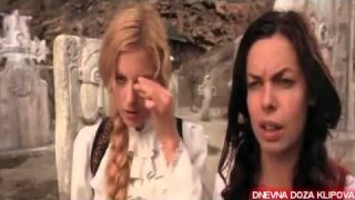 Čarlston za Ognjenku 2008 – Ceo film