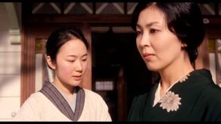 Chiisai ouchi (2014)