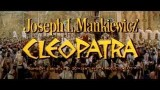 Cleopatra (1963)