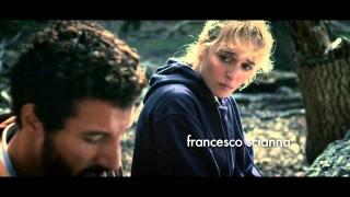 Come il vento (2013)