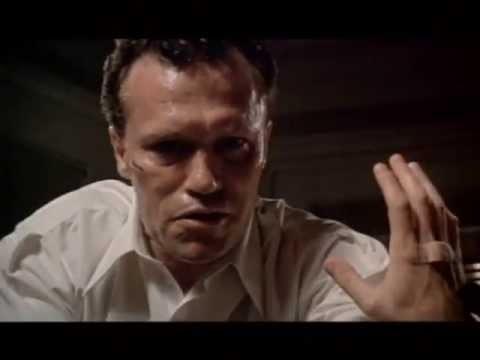 Deceiver (1997)