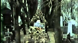 Dezerter (domaći film) [1992]