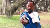 Django Unchained (2012)