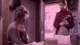 Domaci film – Mala 1991