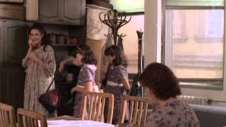 Država mrtvih (domaći film) [2002]