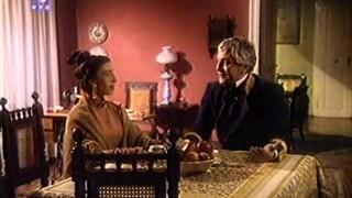 Džandrljivi muž (1998) domaći film