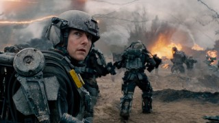 Edge of Tomorrow-2014