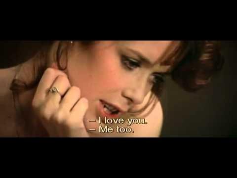 Emmanuelle: L'antivierge (1975)