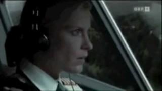 Entscheidung in den Wolken (2009)