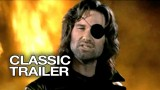 Escape from Los Angeles 1996