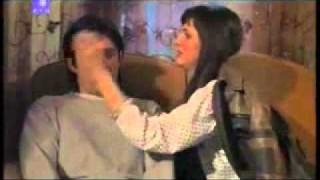 Gorki plodovi EP 25 TV Rip