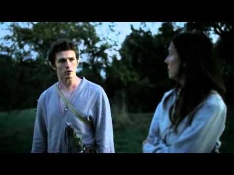 Grimm's Snow White (2012)