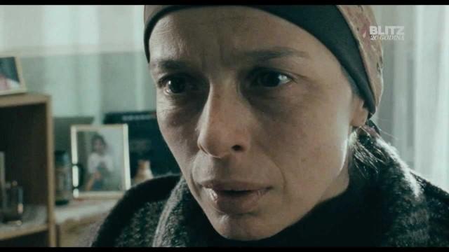 Halimin put (2012)