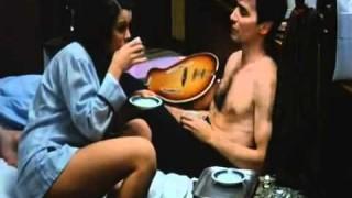 Ispravi Se Delfina 1977