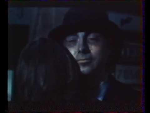 Izbavitelj (1976)