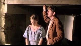 Kako je Hari postao drvo (film sa prevodom) [2001]