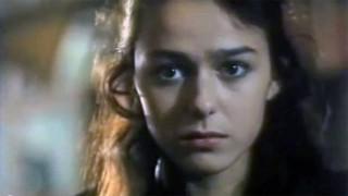 Kamenita vrata (1992) Domaći Film