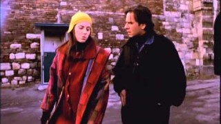 Kazi Zasto Me Ostavi – 1993 – Ceo Film