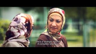 Kuma the second wife (2012)