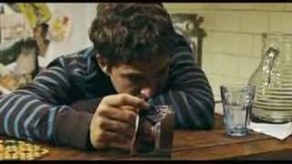 L'amore non basta (2008)