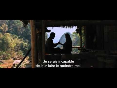 Largo Winch (2011)