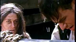 Lazar (domaći film) [1984]