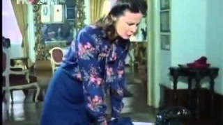 Lidija 1981 Domaci Film