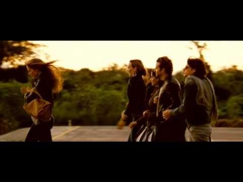 Limitless (2011)