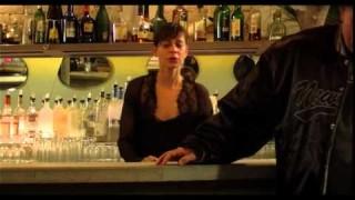 Ljubav (2005) Sergej Trifunovic – ceo film