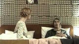 Ljubavni zivot Budimira Trajkovica (1977)