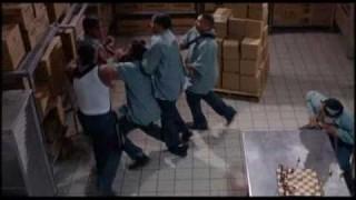 Lockdown (2000)