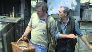 Lov u mutnom (1981) – ceo domaći film